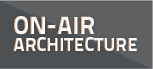 On-Air Architecture